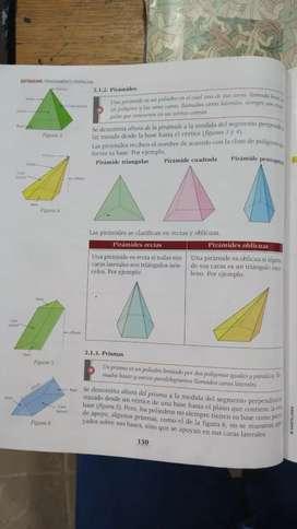 Clases matemáticas a domicilio licenciada