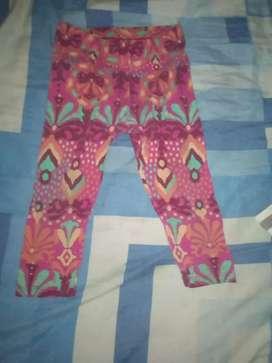 Hermosa ropa talla 3_9 meses