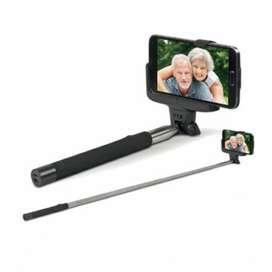 Palos Selfies Y Tripode  Araña Desd 570