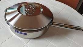 Venta de excelente Sartén ideal para tu cocina