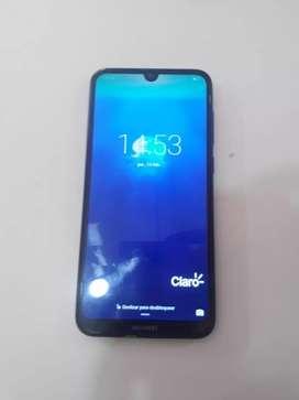 Vendo celular nuevo