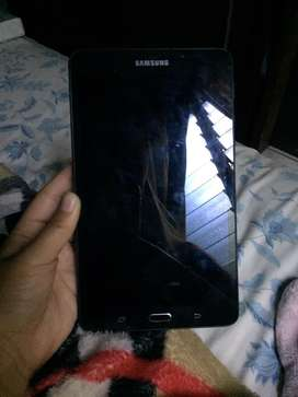 URGE!! Vendo galaxy Tab A6