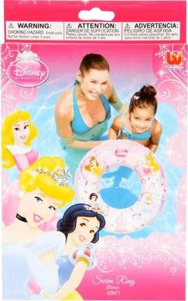 Flotador Disney Princesa
