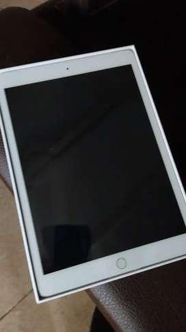 iPad nueva