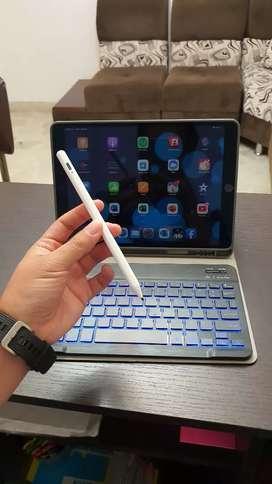 iPad Air 3 generación 2019