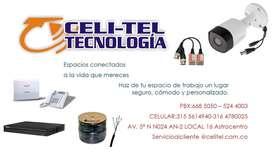 VENTA , MANTENIMIENTO, REPARACIÓN E INSTALACIÓN DE PLANTAS TELEFÓNICAS, TELÉFONOS. SERVICIOS PANASONIC , AVAYA.
