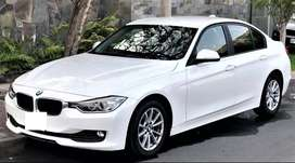 BMW 316i 2015 automatico sedan refull neblineros serv/bmw us$.16,500