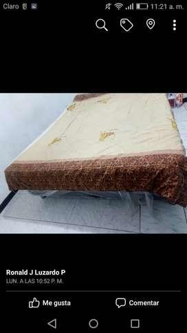 Ventas de camas al mejor precio