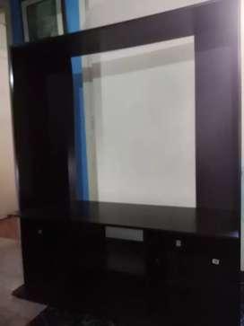 Multimueble para TV