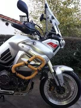 Yamaha súper teneré 1200