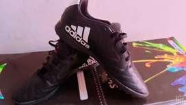 Zapatillas de hombre talla 38