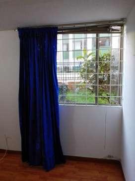 ¡Gran oferta! Se vende Hermoso apartamento  con garaje en Rincon del seminario tunja (boyaca).