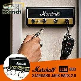 Portallaves Marshall JCM800