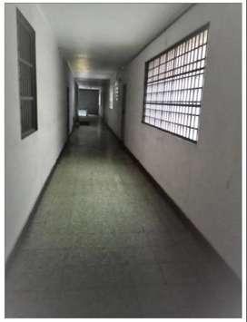 VENTA DE AMPLIO EDIFICIO COMERCIAL PARA NEGOCIOS EN EL DISTRITO DE LA VICTORIA - 2571 m2