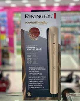 Planchas Remington