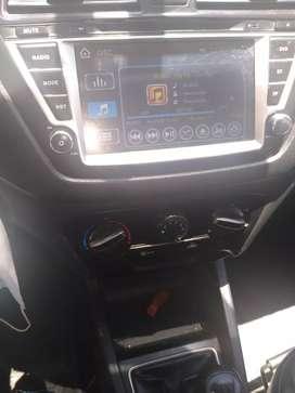 En venta Hyundai i20 hatchback