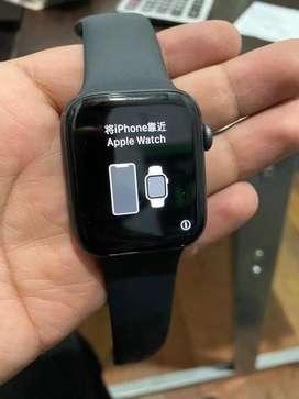 Apple watch serie 4 de 44 mm