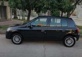 Clio Mio Dynamique