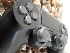 Joysticks Ps4 Originales