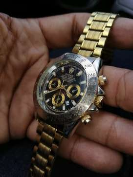 Reloj. ROLEX