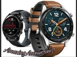 Reloj Smartwatch Huawei GT 46mm Nuevo Y Original