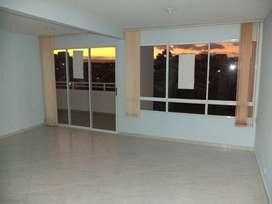 COD 6017 ARRIENDO APARTAMENTO FLORIDABLANCA