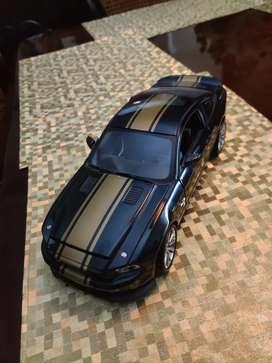 Vehículos miniatura de 40 cm