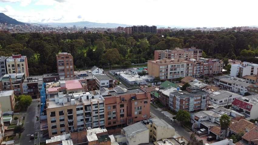 Servicio De Fotografia Y Video Con Drone