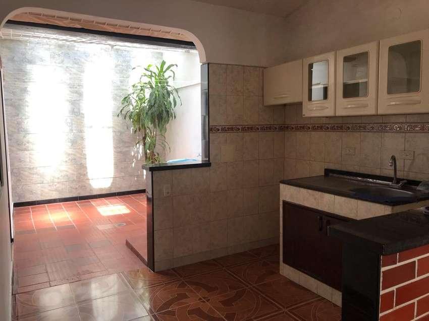 Se Vende Casa Ceiba  Rosales Economica 0
