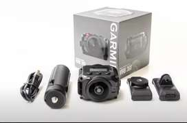 Cámara Video 360 Garmin Virb
