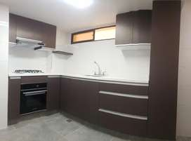 Apartamento Carrera 59 Calle 94