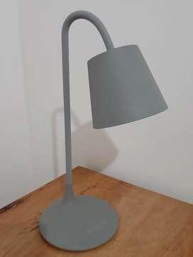 Lampara de noche LED