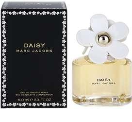 Perfume Daisy de Marc Jacobs para Dama 100ml ORIGINAL