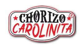 Chorizo Carolinita