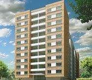 Limpia Energetica de apartamentos y casas para estrenar
