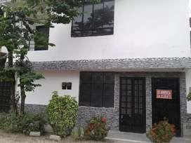 arriendo apartamento barrio casibarito Villavicencio meta