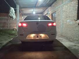 Vendo Fiat Siena ,