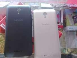 Celular Lenovo 8gb y 1gb RAM