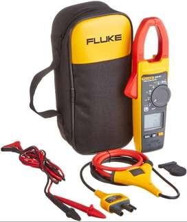 FLUKE 376FC