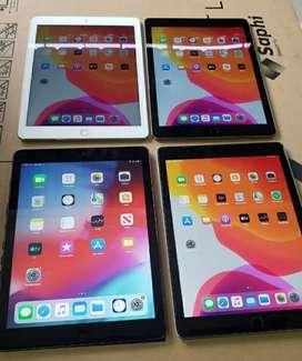 iPad Air 2 64 GB Ofertón