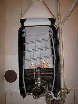 ventas reparacion de aire acondicionados Calentadores neveras lavadoras y mas electricos