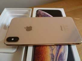 iphone xs original como nuevo