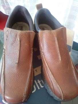 zapatos BGX ultra 3