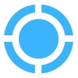 Consultoria Virtual, Teletrabajo, Remoto, Internet, Cloud