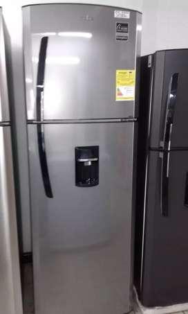 Neveras lavadoras estufas