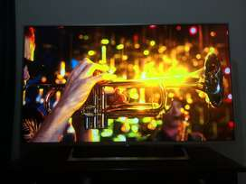 """Sony BRAVIA 4K HDR Android TV 49"""""""