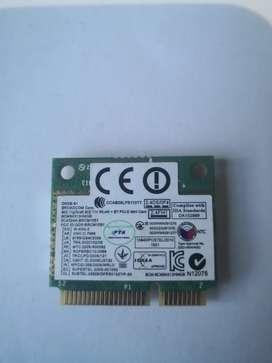 WiFi mi pci broadcom Bcm94313HMGB