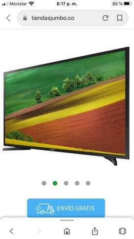 Tv 32 smar samsug productos nuevos