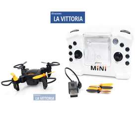 Drone con camara HD Wiffi