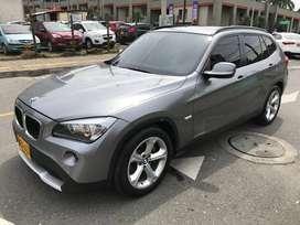 BMW X1 Xdrive28i 2011 Automatica, gasolina, 3000cc, full, cuero, techo cristal, sensores reversa, 79.000kms